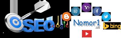 Master SEO 2019 Logo