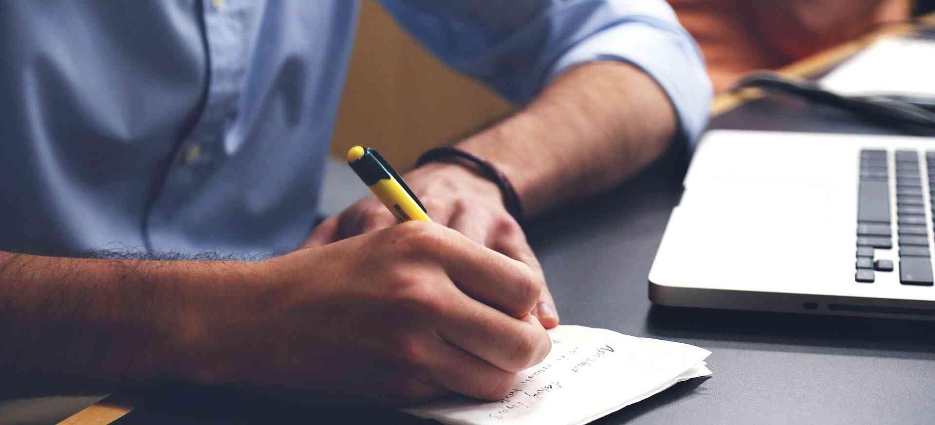 Jasa Buat Website dan Tulis Artikel Murah